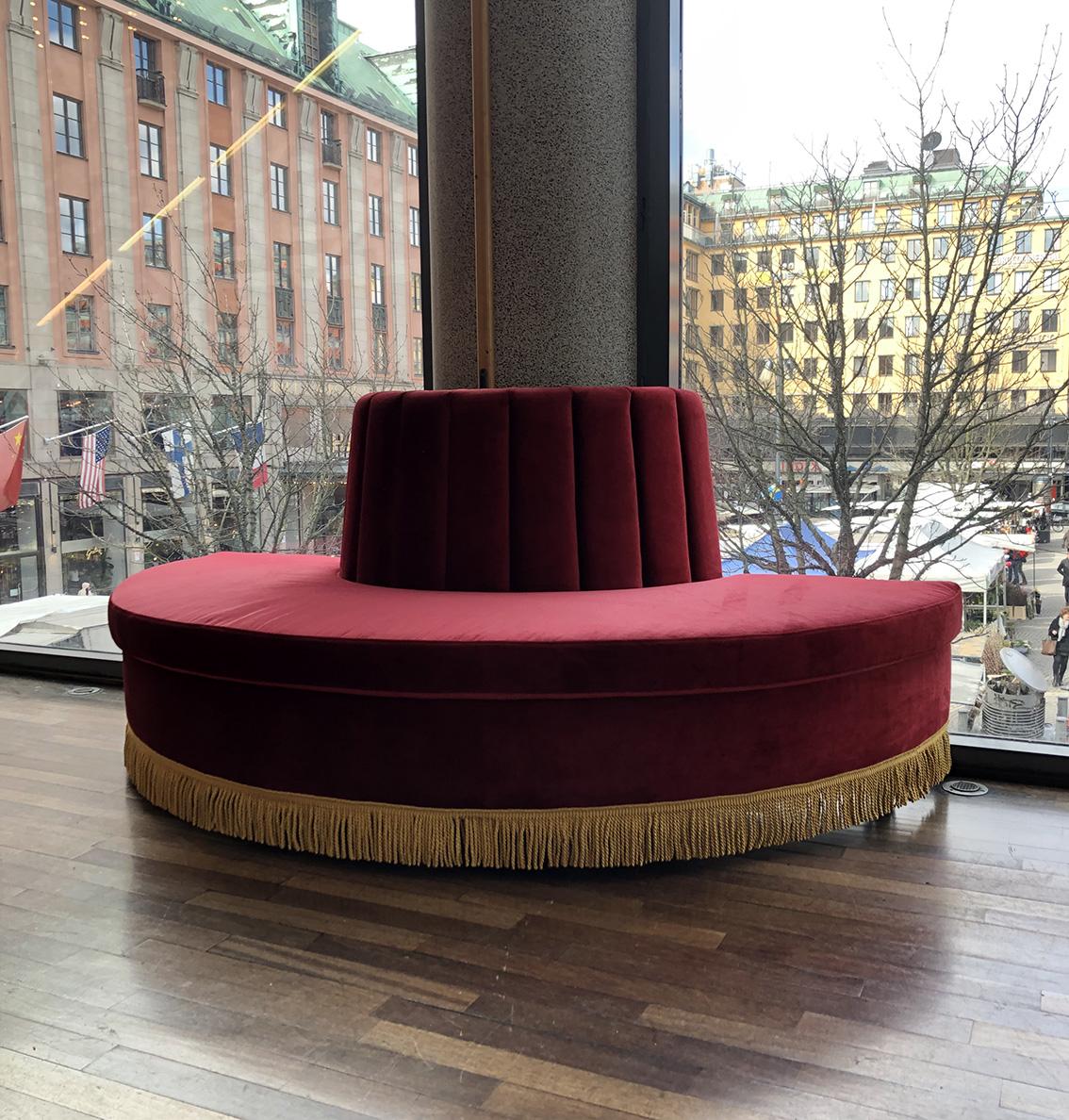 SF_sofa