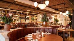 ristorante9.jpg