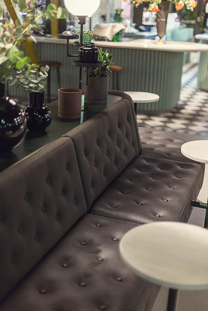 Special soffa_Hus nr17