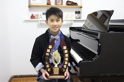 2017 Annual Concert Star Performance 1.j