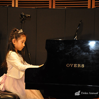 Annual Concert 2015