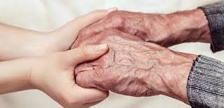 Can CBD Delay the Progression of Parkinson's Disease?