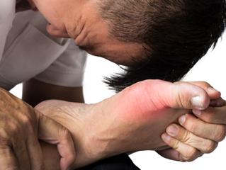 Treating Inflammation with Cannabidiol (CBD)