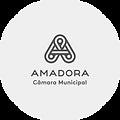 amadora.png