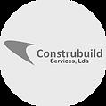 construbuild.png