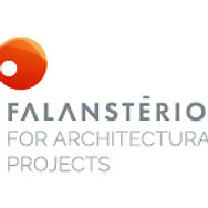Falansterio_logotipo2019_RGB_Cor.jpg