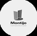montijo.png