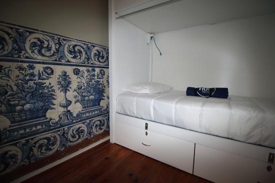 hub-old-lisbon-hostel