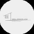 wellsenior.png