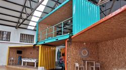 04_aktion-peniche-hostel_EDIT_Trip_fonte