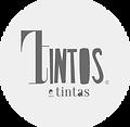 tintos.png