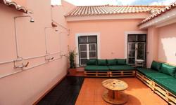 hub-new-lisbon-hostel-promotions-t12