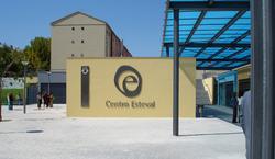 CentroEsteval_002