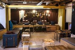 hub-new-lisbon-hostel (1)
