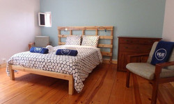 hub-new-lisbon-hostel-promotions-pa090101