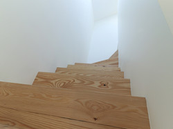 falansterio_beato_escadas_01