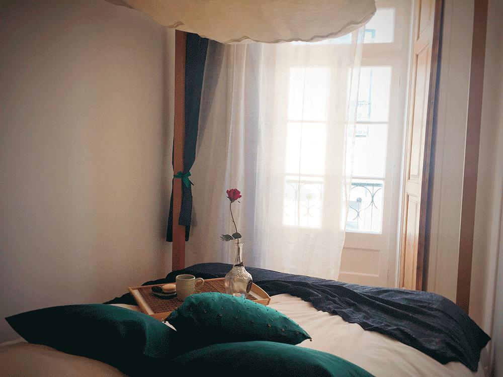 QUARTO-1_201611_21