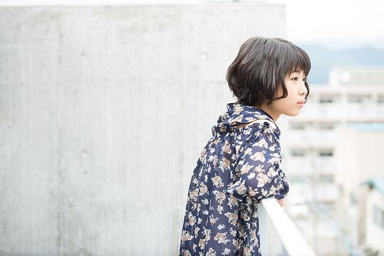 福島美少女図鑑04 掲載作品,ヘアー/メイク担当鈴木