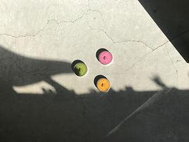 bojicoOrganic Wax Serum
