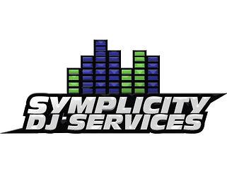 Symplicity DJ Services