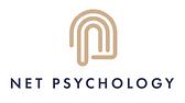 Net Psychology Logo.PNG