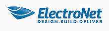 ElectroNet-Design-Build-Deliver-Fixed.jp