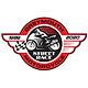 Logo badge 2020.png