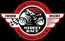 GMSR_Logo_CMYK 2021.png