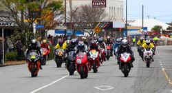 GREYMOUTH STREET RACES 2013 (72).JPG