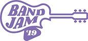 BandJam19-Logo (1).jpg