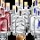 Thumbnail: Waiheke Distilling Co Gin Club