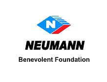 Neumann Benevolent Foundation Logo.pdf -