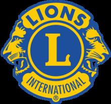 Lions-Club.png
