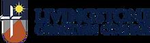 lcc-logo.png
