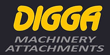 Digga-logo-Attl-Black.jpg