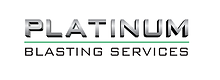 LOGO - Platinum Blasting (.png).PNG