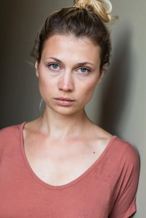 Vera Hempel
