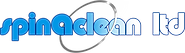 spinaclean-logo.png