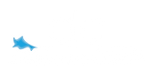 Dc services logo new-01.png