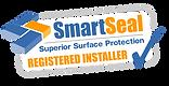 Smartseal-logo no 2 background-01-01.png