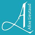 ALIX-Logo-F-11.png