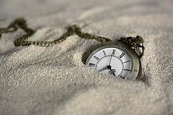pocket-watch-3156771.jpg