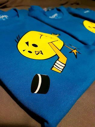 CNS Team Shirts