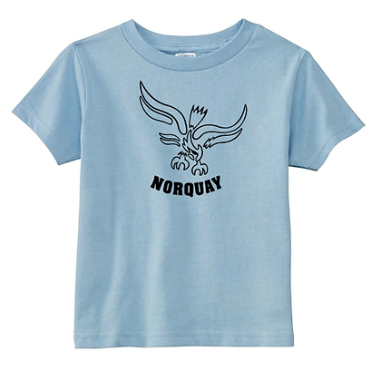 Norquay - INFANT T-Shirt