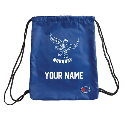 Norquay - Champ - Bag