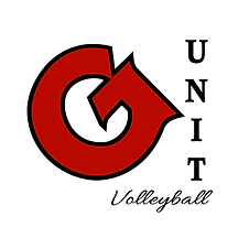 G Unit Volleyball.png