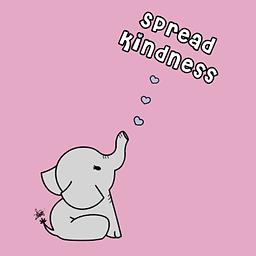 SFX - Pink Shirt - Grey Elephant.png