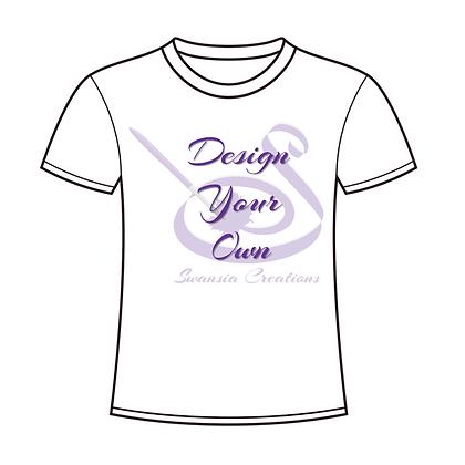 DYO - T-Shirt