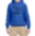 Hoodie Y - Blue.png