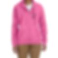 Ladies - Z Hoodie - Pink.png